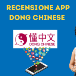 Recensione App 2021 : Dong Chinese 💡 Arricchisci il tuo Vocabolario Thumbnail