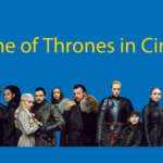 Game of Thrones in Cinese! Thumbnail